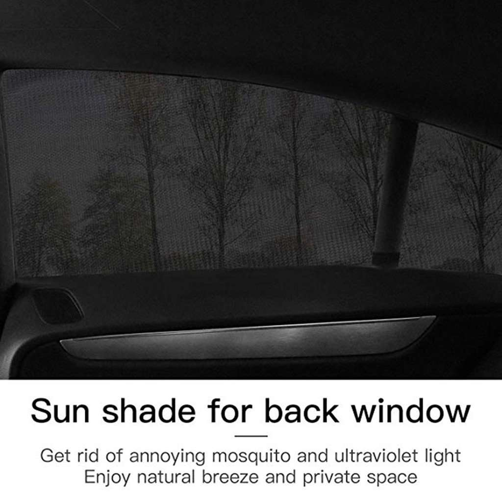 Slip On Window Shade - Discounts You May Like