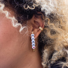 Load image into Gallery viewer, Ciao Earrings