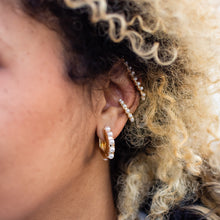 Load image into Gallery viewer, Matua Earrings