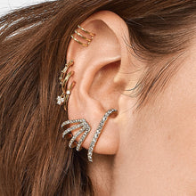 Load image into Gallery viewer, Roma Earrings