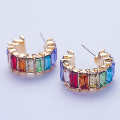 Roberta Earrings