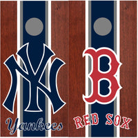 Baseball Custom set