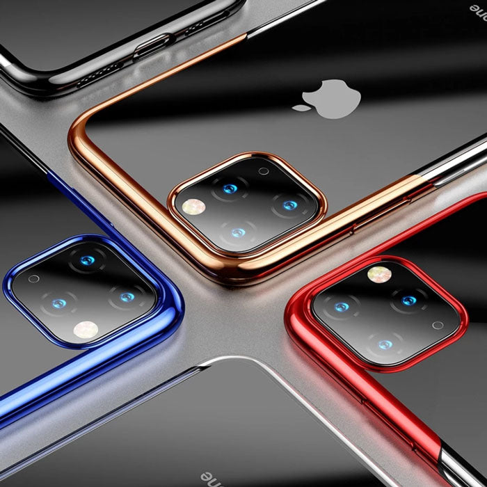 Luxury Case For iPhone 11
