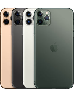 Win an iPhone 11 Pro Max and $500