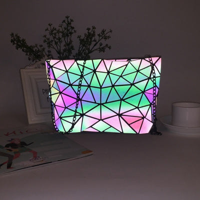 The Luminous Bag