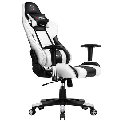 B2 Pro Gaming Chair