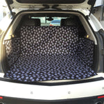 Trunk Mat for Pets