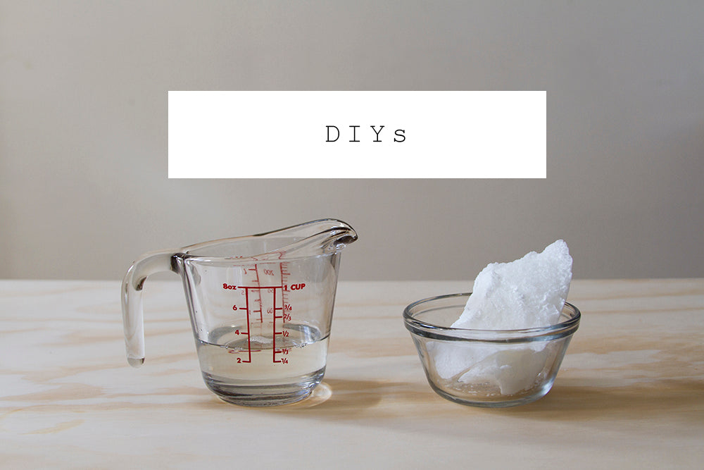 chickpea magazine archives - DIYs