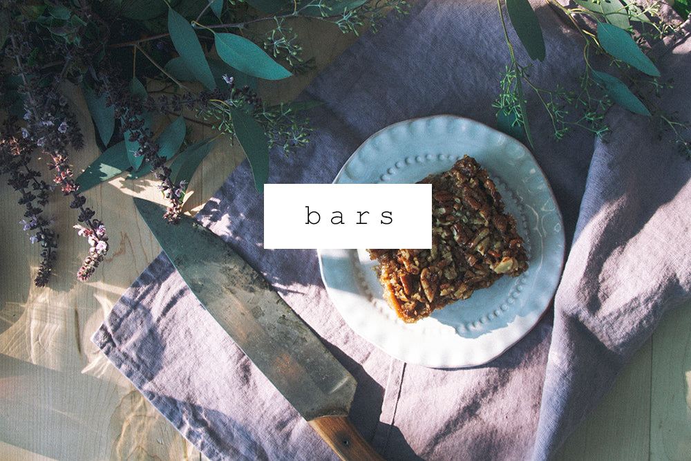 chickpea magazine archives - bar recipes