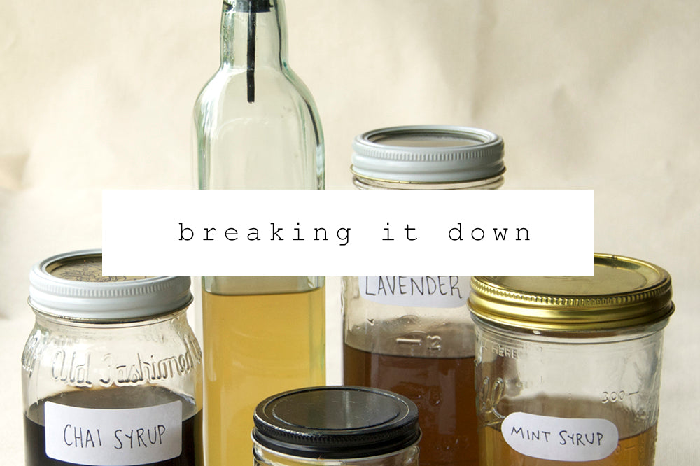 chickpea magazine archives - breaking it down