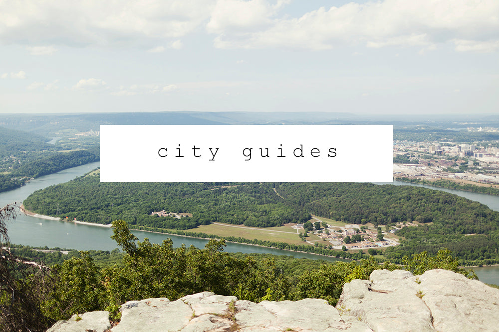 chickpea magazine archives - city guides