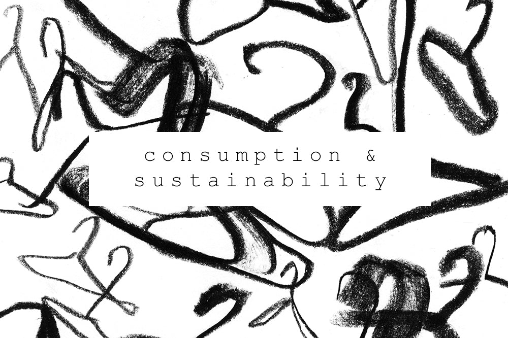 chickpea magazine archives - consumption & sustainability
