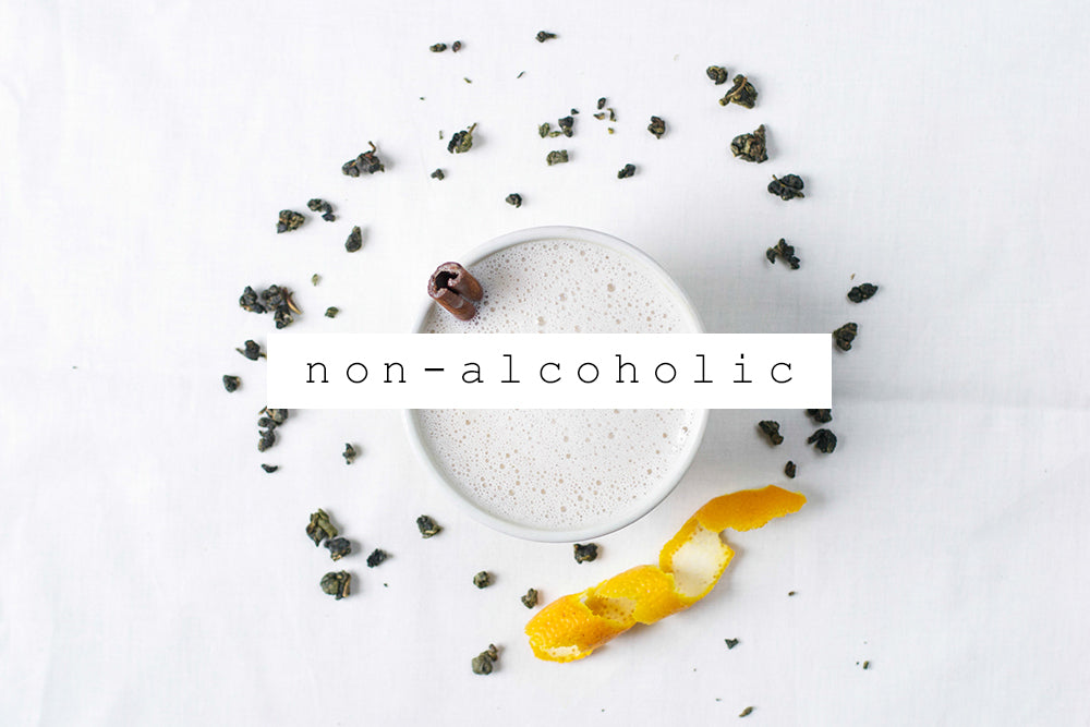 chickpea magazine archives - drink recipes