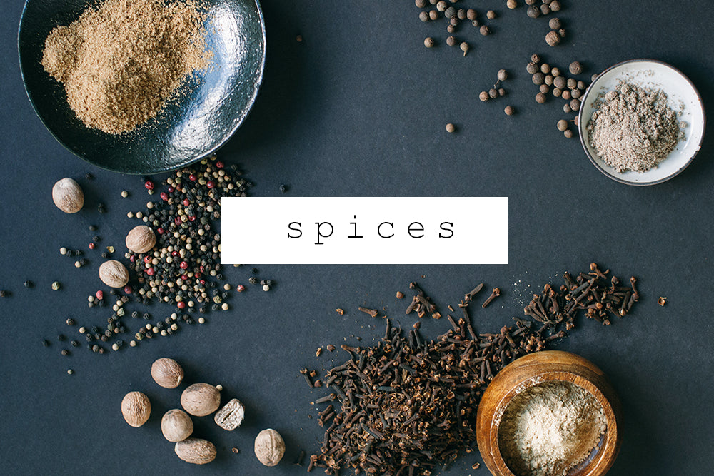 chickpea magazine archives - spice mix recipes