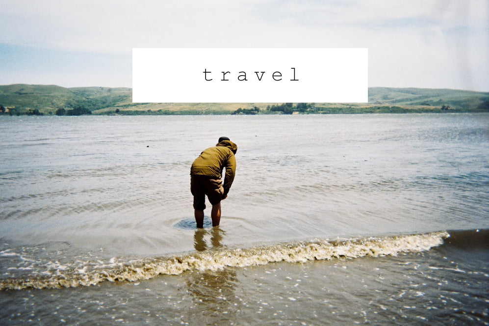 chickpea magazine archives - travel