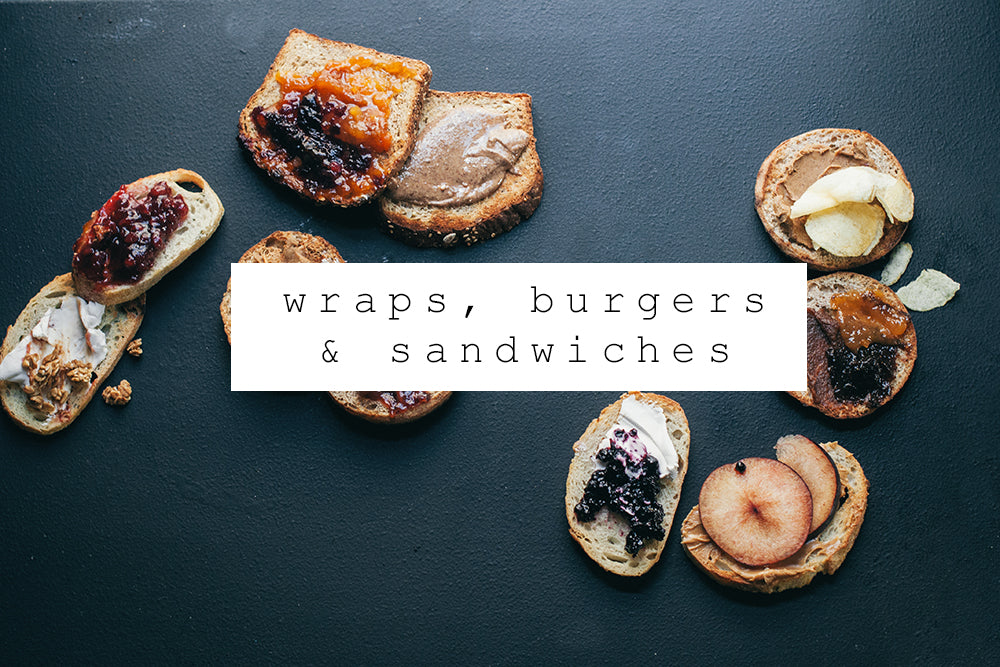 chickpea magazine archives - sandwich and burger recipes