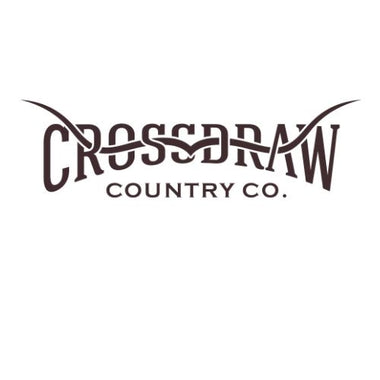 Crossdraw Country Co.