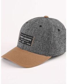 Cinch Harris Flexifit Cap