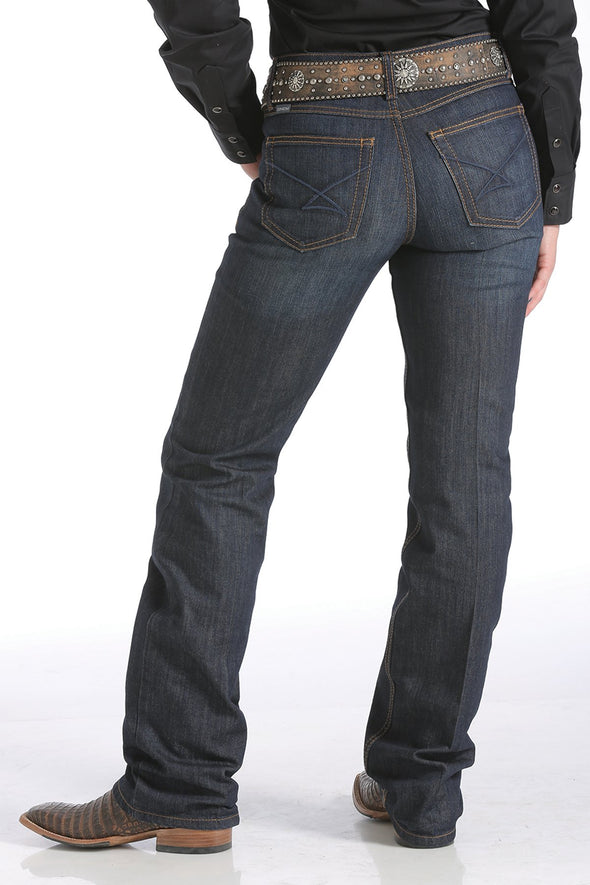 Cinch Jenna Slim Fit Jeans