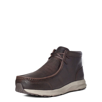 Ariat Mens Spitfire - Brody Brown