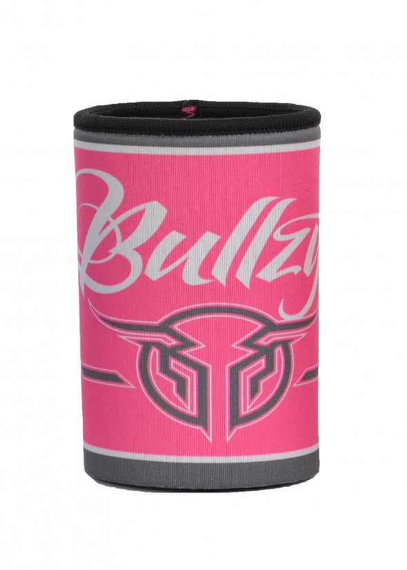Bullzye Code Stubby Holder