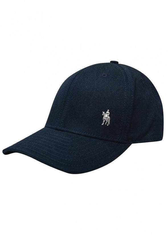 Thomas Cook Signature Cap - Navy