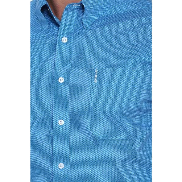 Cinch Crawford Modern Fit Shirt