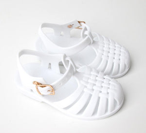 Limited Edition Jelly Welly Sandals