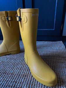 Women's Gummy Welly Gumboots PRE ORDER. PLEASE READ INFO..IF YOU NEED ANOTHER SIZE PLEASE LET ME KNOW XX