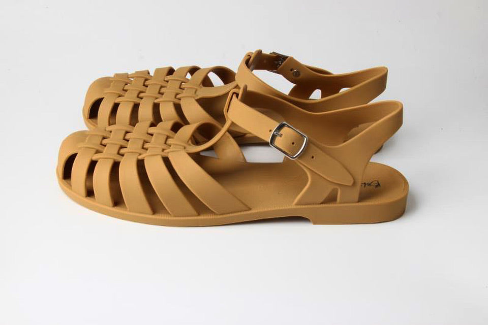 WOMEN'S JELLY WELLY SANDALS- ARRIVING END OF FEBRUARY