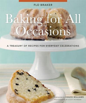 Baking for All Occasion