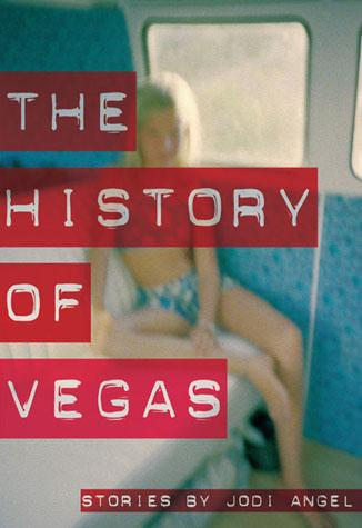 The History of Vegas