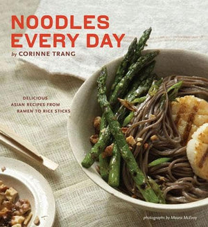 Noodles Every Day