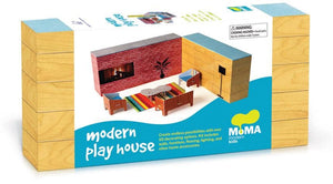 MoMA Modern Play House