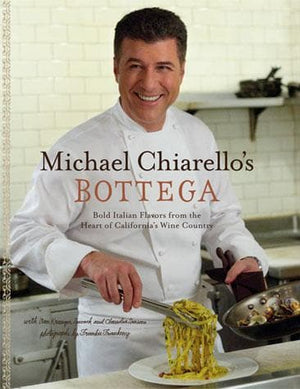 Michael Chiarello's Bottega