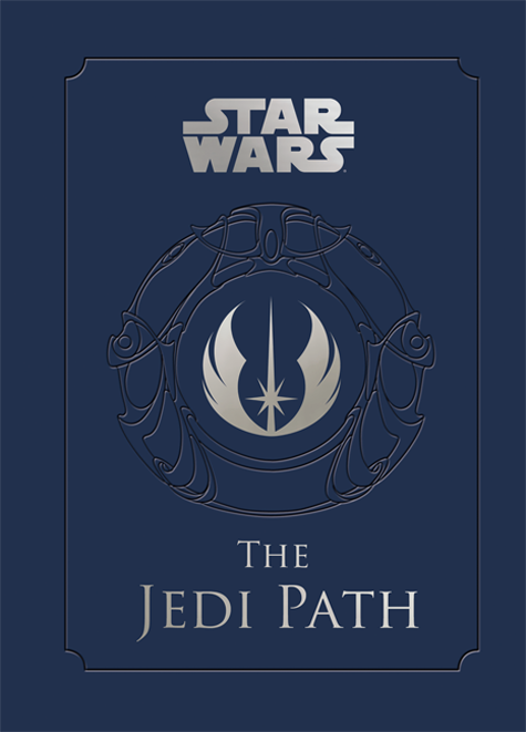 Star Wars®: The Jedi Path