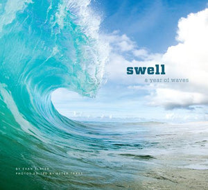 Swell - Chronicle Books