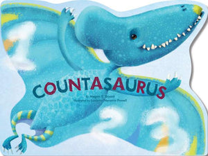 Countasaurus
