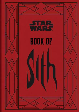 Star Warsr: Book of Sith