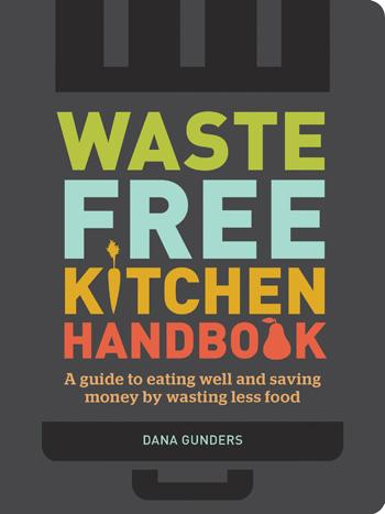 Waste Free Kitchen Handbook