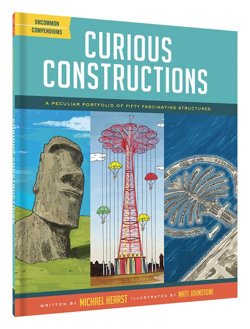 Curious Constructions