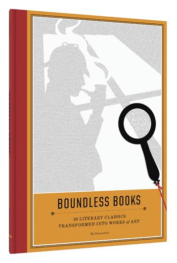 Boundless Books