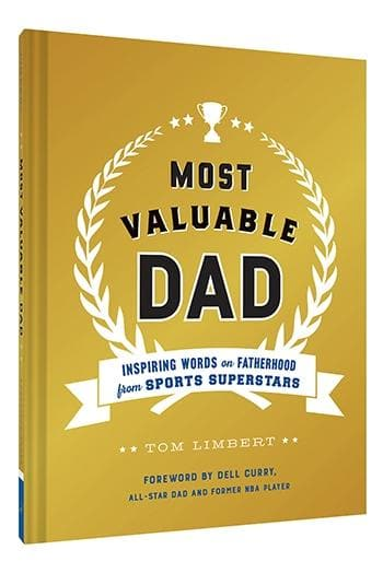 Most Valuable Dad