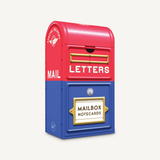 Mailbox Notecards