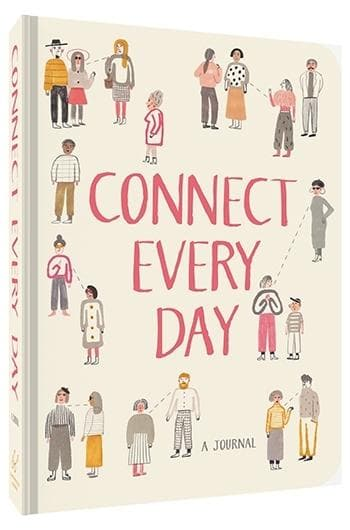 Connect Every Day