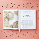100 Cookies: The Baking Book for Every Kitchen interior