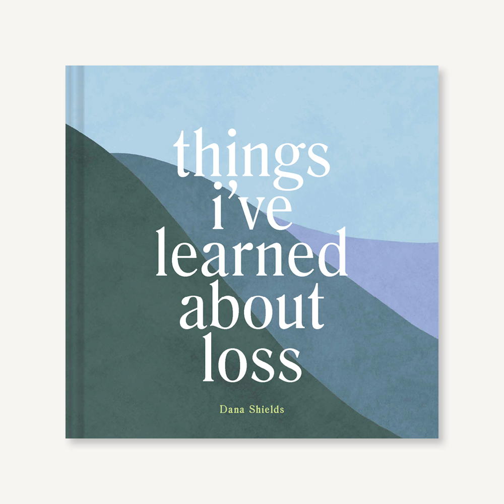 Things I've Learned about Loss