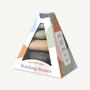 Stacking Stones