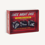 Date Night Dice