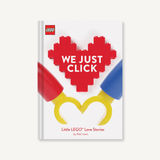LEGO: We Just Click